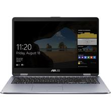 ASUS VivoBook Flip TP510UQ Core i5 12GB 1TB INTEL Touch Laptop